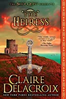 The Heiress (The Bride Quest Book 3)