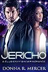 Jericho (Club Envy)