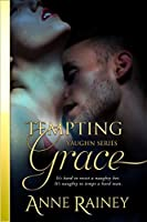 Tempting Grace (Vaughn Book 4)