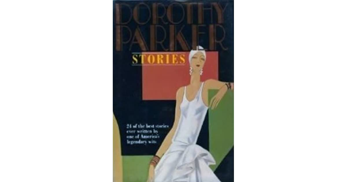 """essays telephone call dorothy parker This web site is dedicated to the wonderful world of the short story and dorothy parker essays to all the neighborhood watch who """"a telephone call."""