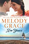 I'm Yours (Sweetbriar Cove, #4)