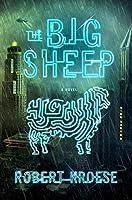The Last Iota (The Big Sheep Book 2)