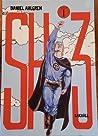 Ett liv utan superkrafter är väl inte värt att leva? (SH3, #1)