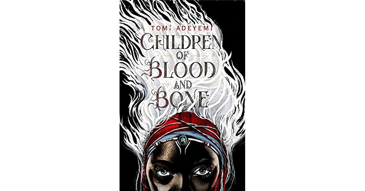 children of blood and bone legacy of or239sha 1 by tomi
