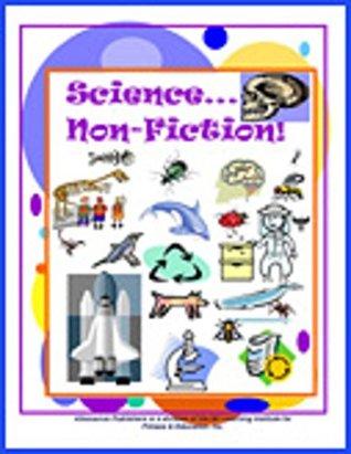 Science... Non-Fiction!