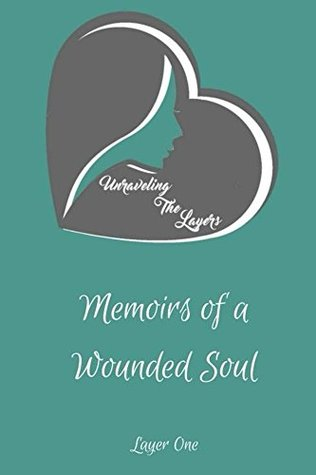Unraveling the Layers Memoirs of a Wounded Soul