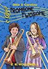 Ollie & Caroline: Trombone Twosome