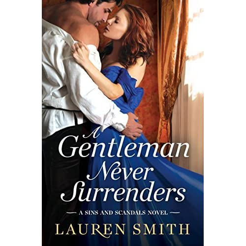 Dating a gentleman quotes goodreads