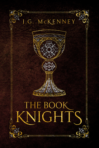 The Book Knights