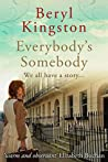 Everybody's Somebody (The Jackson Family Saga, #1)