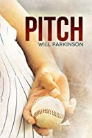 Pitch (Transitions)