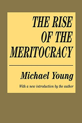 The-Rise-of-the-Meritocracy-Classics-in-Organization-and-Management-Series-