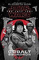 Cobalt Squadron (Star Wars: The Last Jedi)