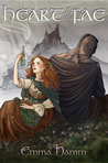 Heart of the Fae (The Otherworld, #1)