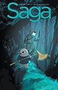 Saga #48