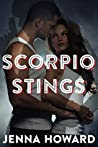 Scorpio Stings