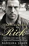 Starting Over: Rick
