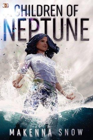 Children of Neptune (Volume 1)