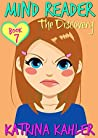The Discovery (Mind Reader #7)