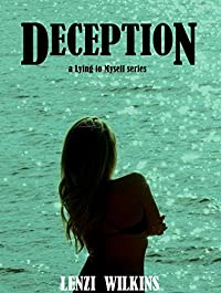 Deception (Lying to Myself Book 1)