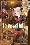 La Vie en Doll, Band 03