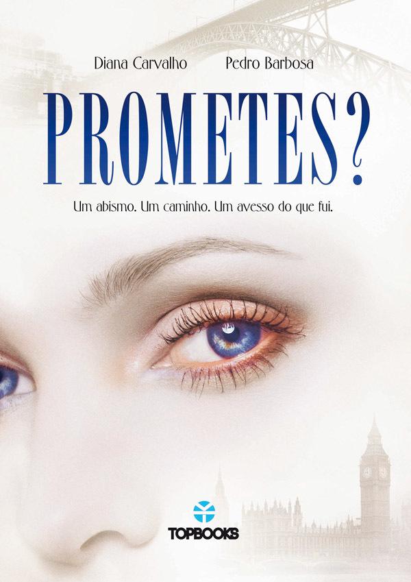 Prometes?
