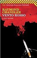 Raymond chandler red wind pdf creator