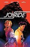 Joyride Vol. 3 by Jackson Lanzing