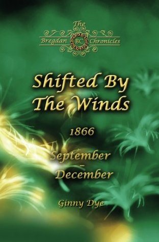 Shifted By The Winds