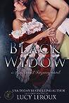Black Widow (Spellbound Regency #2)