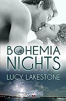 Bohemia Nights (Bohemia Beach Series Book 5)