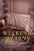 Weekend Getaway (Daniel and Ryan #7)