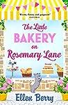 The Little Bakery on Rosemary Lane (Rosemary Lane #2)