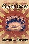 Chameleons: An Untold World War II Story