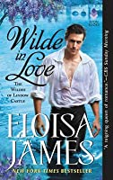 Wilde in Love (The Wildes of Lindow Castle #1)