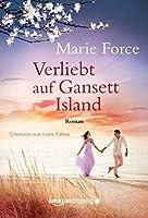 Verliebt auf Gansett Island (Die McCarthys #10)
