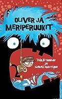 Oliver ja meriperuukit