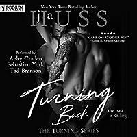 Turning Back (Turning #2)