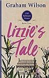 Lizzie's Tale (Old Balmain House #2)