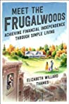 Meet the Frugalwoods: Achieving Financial Independence Through Simple Living audiobook download free