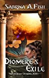 Diomere's Exile (The Gate Keeper Chronicles, #1)