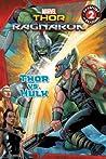 MARVEL's Thor: Ragnarok: Thor vs. Hulk: Level 2