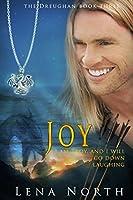 Joy (The Dreughan #3)