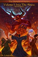 Into The Abyss (Demons of Astlan, #1)