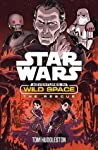 The Rescue (Star Wars: Adventures in Wild Space, #6)