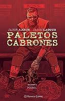Paletos Cabrones nº02: Fútbol