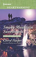 Smoky Mountain Sweethearts: A Clean Romance