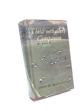 Footballer's Companion