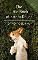The Stress Relief Toolbox: