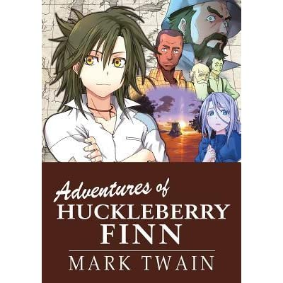 huckleberry finn essay on racism essay of story below you will four outstanding thesis statements for the adventures of huckleberry finn by mark twain that can be used as essay starters or paper